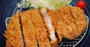 Hajime_ieatishootipost