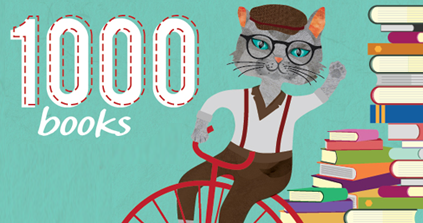 blog_bookdrive1000