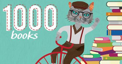 blog_bookdrive1000