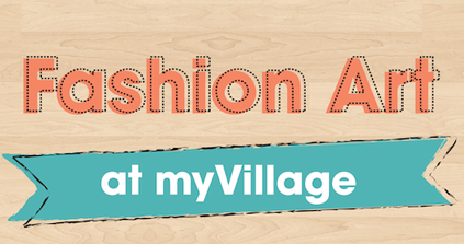 blog_fashionart
