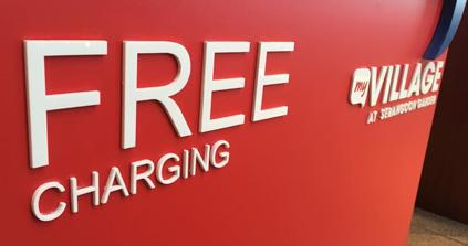 blog_freecharge
