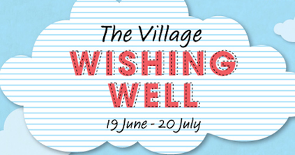 blog_wishingwell_front
