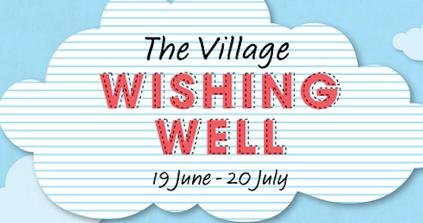 blog_wishingwell_front